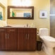 Photo by Habify. West Miami Bath Remodel - thumbnail