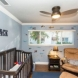 Photo by Habify. Coral Gables Interior Remodeling - thumbnail