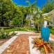 Photo by Habify. Coral Gables Mid-Modern - thumbnail