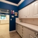 Photo by Habify. Coral Gables Kitchen & Pantry Modernization - thumbnail