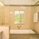 Photo by Habify. Grove Cottage Modernization - thumbnail