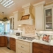 Photo by Signature Home Services. Kitchen Remodel in Argyle, TX - thumbnail