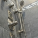 Photo by Acclaim Renovations & Design. Master Bathroom Renovation - thumbnail