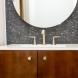 Photo by Habify. Coconut Grove Powder Room Facelift - thumbnail
