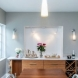 Photo by Habify. South Miami Eclectic Kitchen - thumbnail
