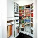Photo by The Closet Works Inc.. Pantry - thumbnail