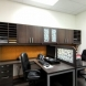 Photo by The Closet Works Inc.. Corporate Offices - thumbnail