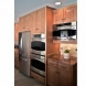 Photo by Pankow Construction, Inc.. Kitchen Remodel in North Scottsdale - thumbnail