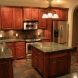 Photo by Coxco Roofing.  - thumbnail