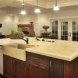 Photo by Pankow Construction, Inc.. Arcadia Kitchen Remodel - thumbnail