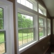 Photo by Legacy Remodeling, INC. Windows and Home Addition - thumbnail