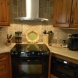 Photo by Legacy Remodeling, INC. Kitchen Remodel - thumbnail