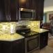 Photo by Legacy Remodeling, INC. Pittsburgh Kitchen Renovation - thumbnail