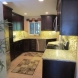 Photo by Legacy Remodeling, INC. Pittsburgh Kitchen Renovation - thumbnail