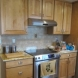 Photo by Legacy Remodeling, INC. Kitchen Addition - thumbnail