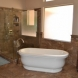 Photo by Rosie on the House Remodeling.  - thumbnail