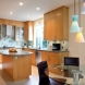 Photo by Masterworks Construction Services. Contemporary Kitchen Remodel - thumbnail
