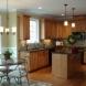 Photo by Wayne Harbin Builder Inc.  - thumbnail