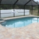 Photo by Superior Pools Of SW Florida.  - thumbnail