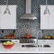 Photo by TriVistaUSA. Kitchen Remodel - thumbnail