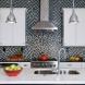 Photo by TriVistaUSA. Kitchen Remodel - thumbnail
