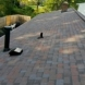 Photo by Titan Siding and Roofing.  - thumbnail