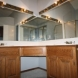 Photo by Hatfield Builders & Remodelers. Rive Master Bath - thumbnail