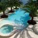 Photo by Essig Pools Inc.  - thumbnail