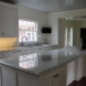 Photo by Nautilus Company. Kitchen Renovation 2014 - thumbnail
