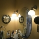 Photo by HDR Remodeling. Before and After of the Dwight Bathroom Project - thumbnail