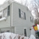 Photo by Yankee Home Improvement. Before and Afters! - thumbnail