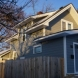Photo by Storm Group Roofing, LLC. James Hardie Siding Installation - thumbnail