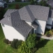"Photo by Storm Group Roofing, LLC. ""Desert Tan"" Owens Corning Duration Roof by Storm Group Roofing - thumbnail"