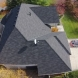 "Photo by Storm Group Roofing, LLC. Gorgeous GAF ""Designers Collection"" shingles, ""Woodland""color: Canterbury Black"" - thumbnail"