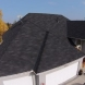 """Photo by Storm Group Roofing, LLC. Gorgeous GAF """"Designers Collection"""" shingles, """"Woodland""""color: Canterbury Black"""" - thumbnail"""