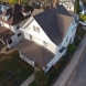 "Photo by Storm Group Roofing, LLC. Roof Installation, Owens Corning ""Duration"" ""Teak"", Minneapolis, Minnesota - thumbnail"