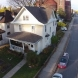"""Photo by Storm Group Roofing, LLC. Roof Installation, Owens Corning """"Duration"""" """"Teak"""", Minneapolis, Minnesota - thumbnail"""