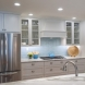 Photo by Classic Remodeling. Coleman Renovations - thumbnail