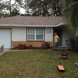 Photo by Siding Industries. REMODEL - thumbnail