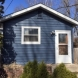 Photo by ABC Seamless - Fargo. Log Siding - thumbnail