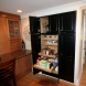 Photo by K Squared Builders, Inc.. Custom Pet Kennel and Pantry Closet - thumbnail