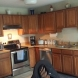 Photo by K Squared Builders, Inc.. Kitchen Renovation - thumbnail