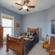 Photo by Addison Homes. Energy-Efficient Brick Home in Greer SC - thumbnail