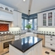 Photo by Hatfield Builders & Remodelers. Kitchen Remodel - thumbnail