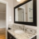 Photo by Hatfield Builders & Remodelers. Whole House Remodel - thumbnail