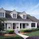Photo by Seagate Roofing & Foundation Services. Seagate Roofing - thumbnail
