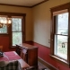 Photo by Acclaim Renovations & Design. Dining Room - thumbnail