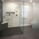 Photo by DreamMaker Bay Area. Dream Bathroom - thumbnail