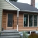Photo by Coddington Construction Inc.. Before and After - thumbnail