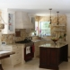 Photo by Aston Black. Kitchen Remodel - thumbnail